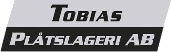 Tobias-Plat-Logga