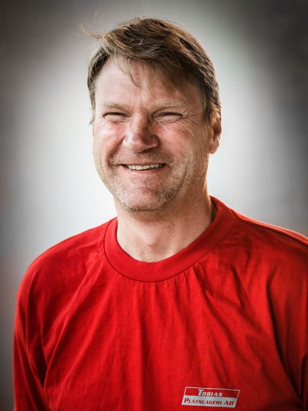 Rolf Säll