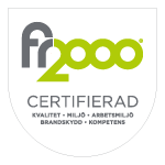 FR2000-logga
